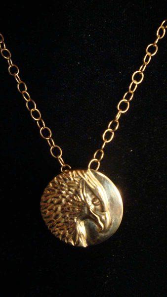 eagle-gold-3