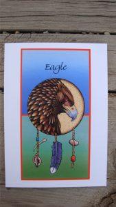 mc-eagle-notecard