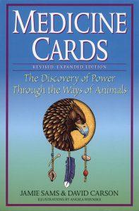 medicine-cards