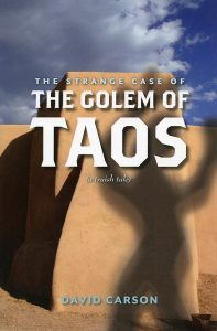 the-taos-golem