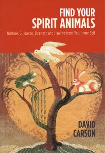 find-your-spirit-animals